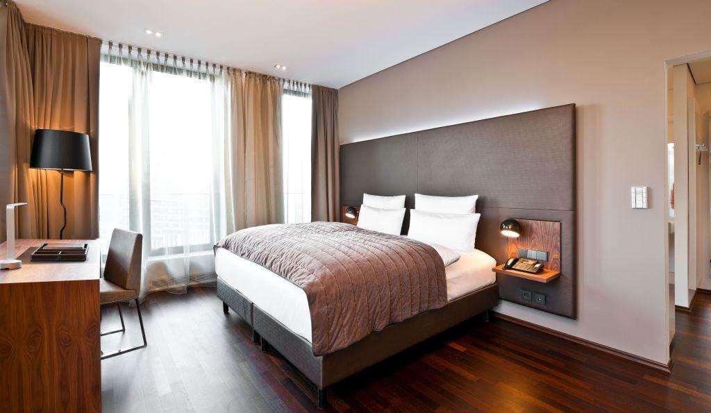 COSMO Hotel - im Herzen von Berlin