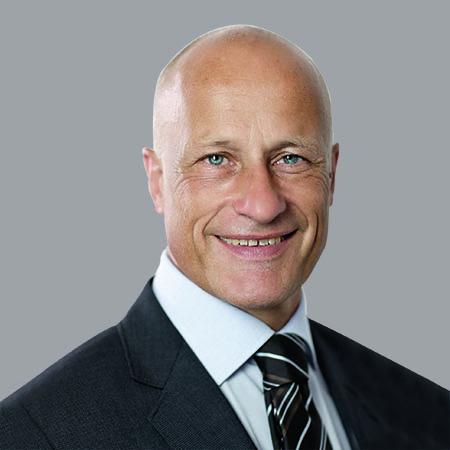 Ingo Bosch