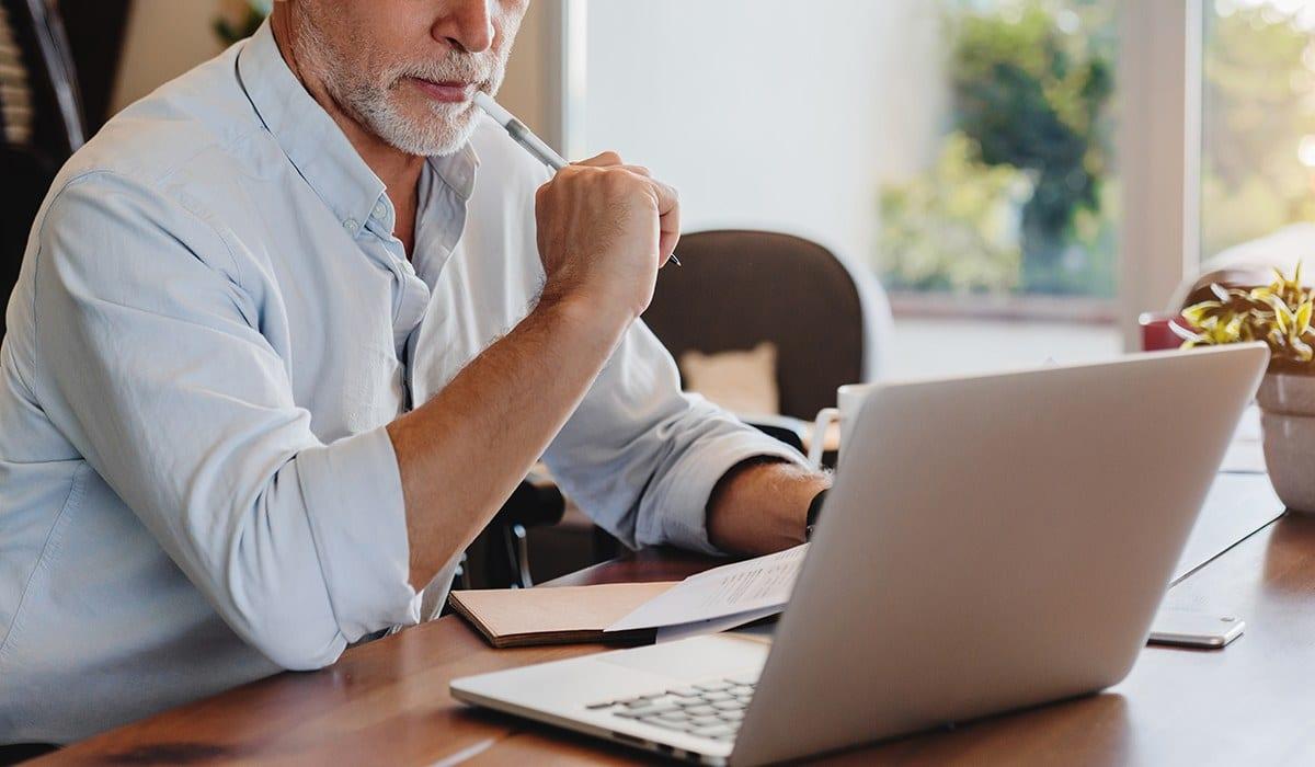 Besonders intensiv und flexibel - die Zertifikats-Lehrgänge der depak