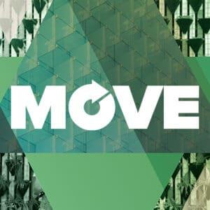 MOVE – Die Konferenz für Nachhaltigkeitskommunikation