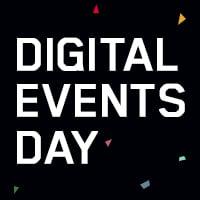 Digital Events Day – 16. & 17. September